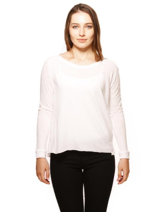 wordst-shirt-Gratitude1