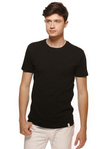 wordst-shirt-blk3aB