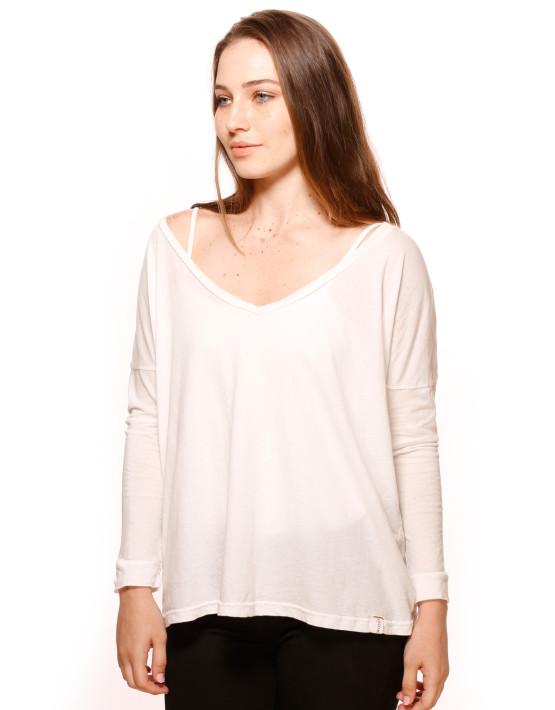 wordst-shirt-happy1W