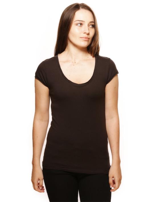 wordst-shirt-hope1