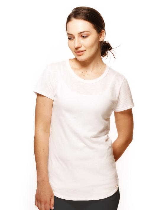 wordst-shirt-love11