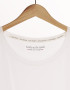 wordst-shirt-love1L
