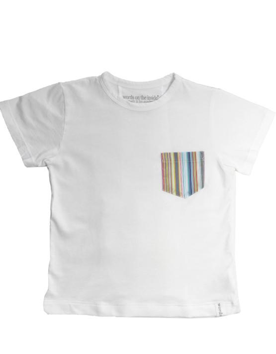 Happy-Kids tshirt